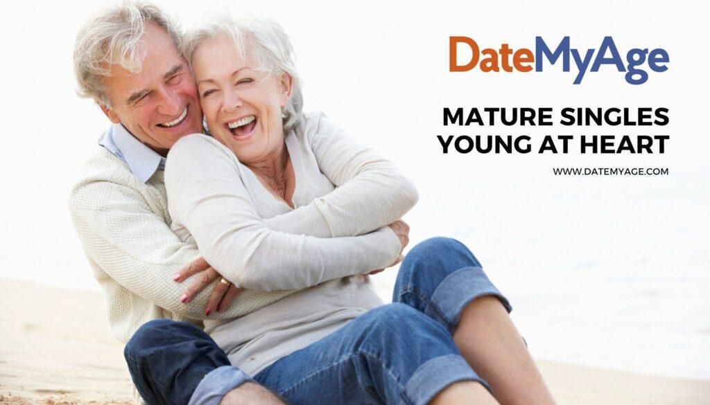 datemyage.com review