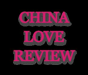 ChinaLove Review